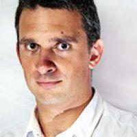Yann Giraud