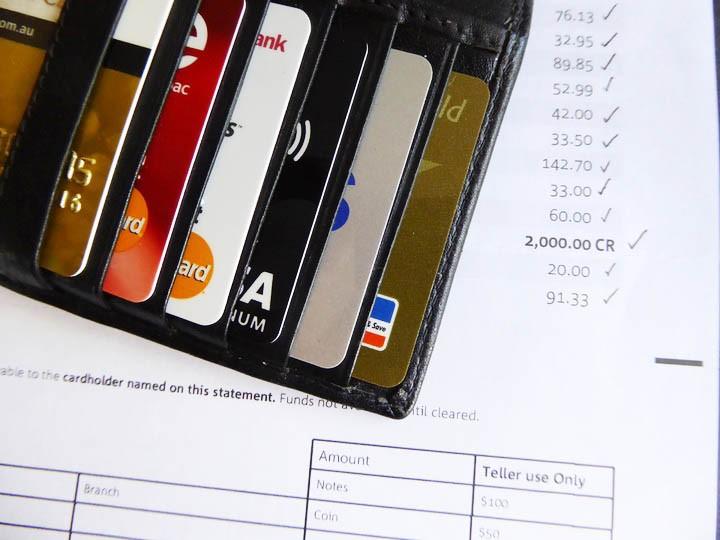 Compte-bancaire professionnel